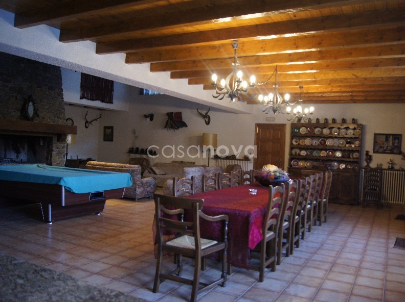 House for sale in Escaldes-Engordany