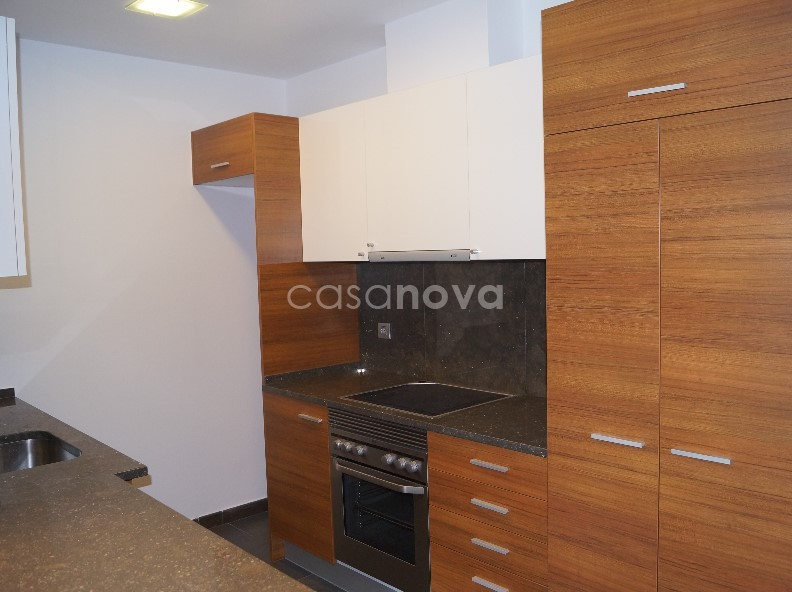 Flat for sale in Molleres