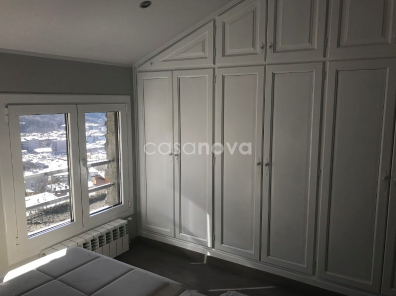 Borda for sale in Escaldes-Engordany