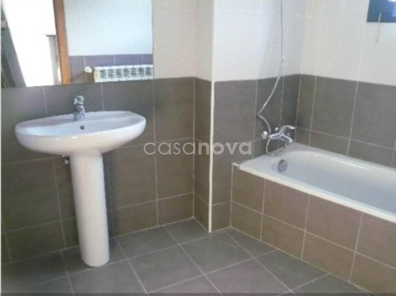 Appartement de achat a Canillo
