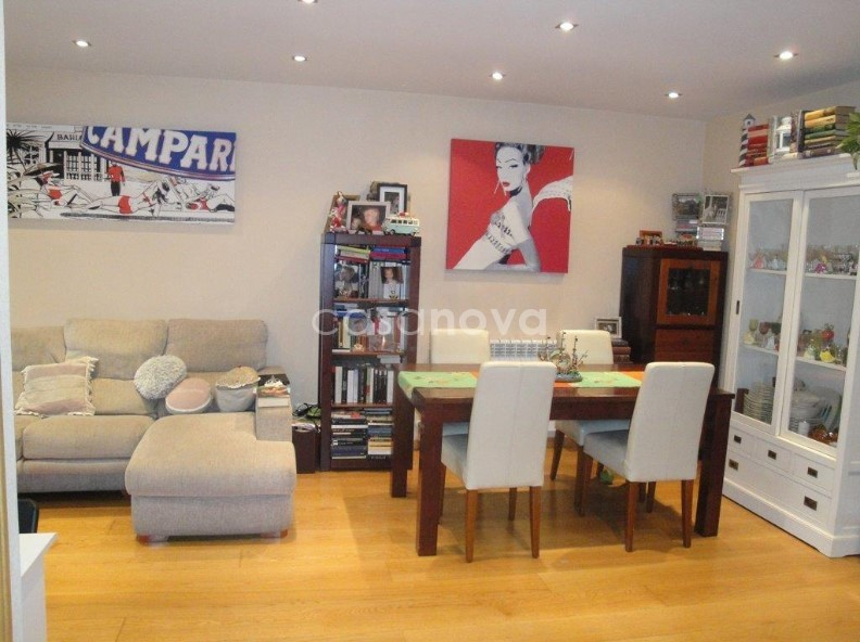 Ground floor for sale in Ordino