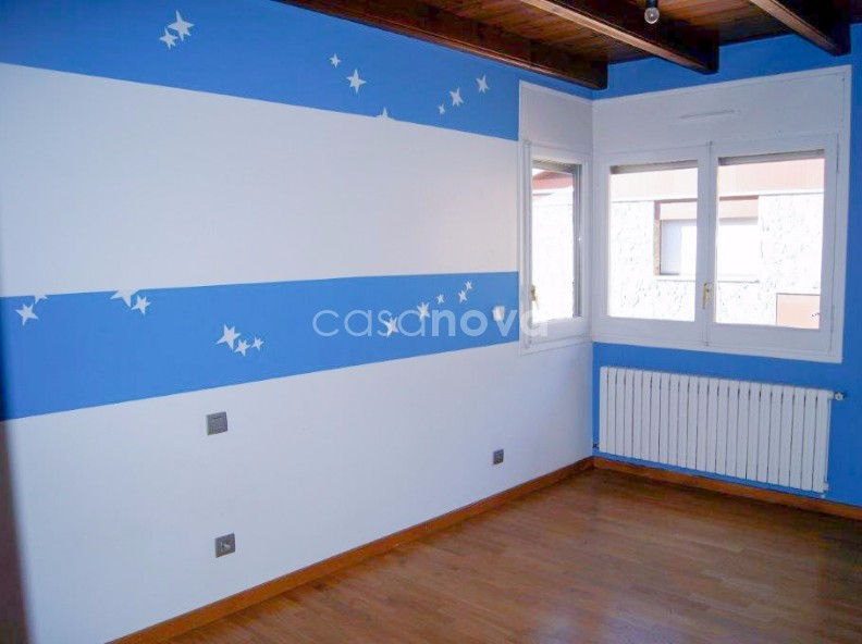 Attic for sale in Andorra la Vella
