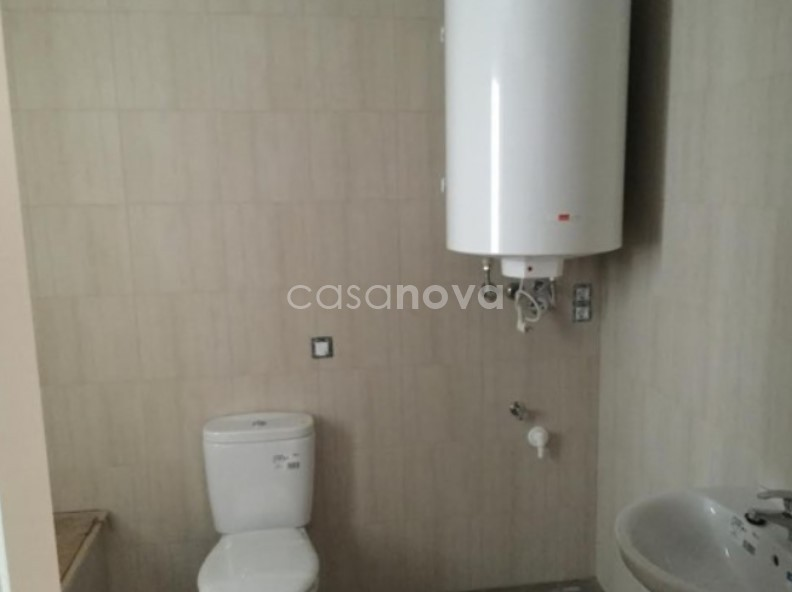 Flat for sale in Aixirivall