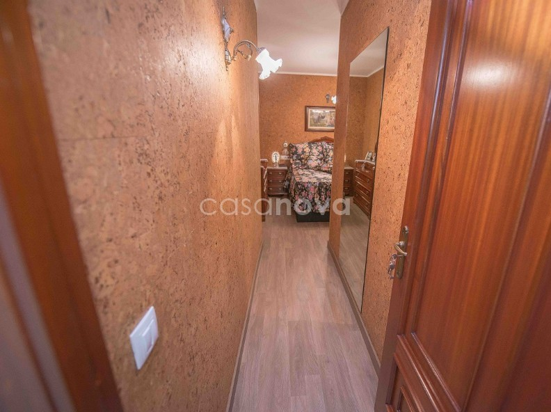 Ground floor for sale in Santa Coloma