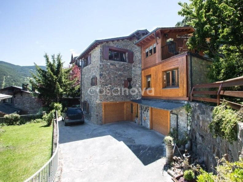 House for sale in Sispony