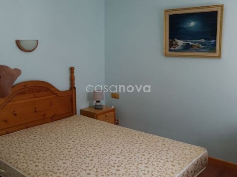 House for rent in Ordino