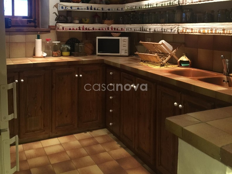 Flat for sale in Aldosa (L' ) (La Massana)