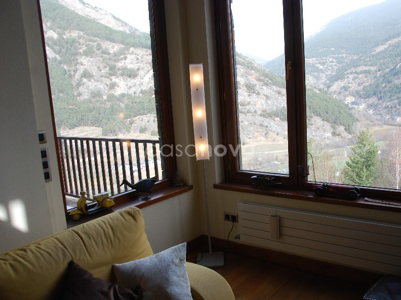House for sale in Ordino