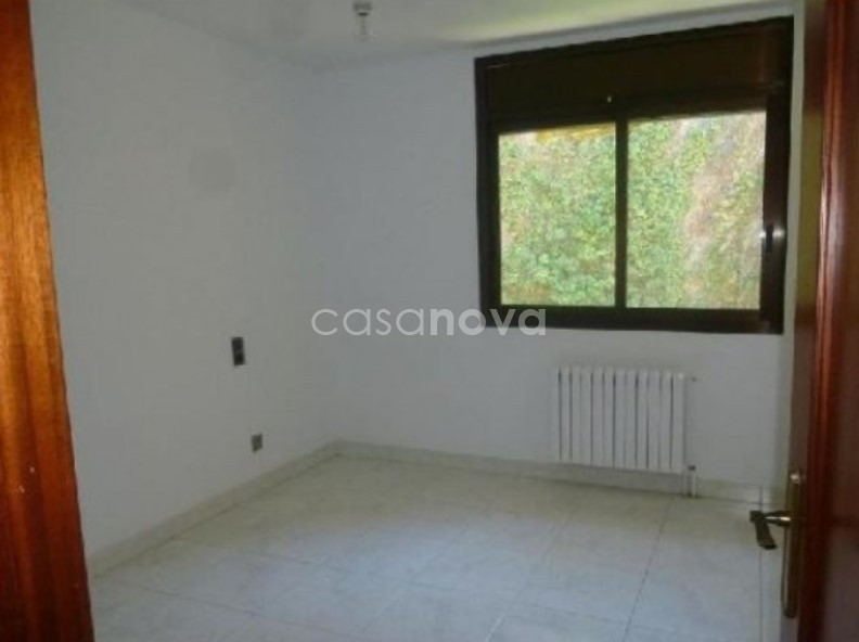 Flat for rent in Nagol