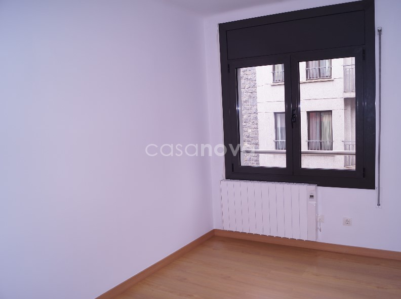Appartement de location a Escaldes-Engordany