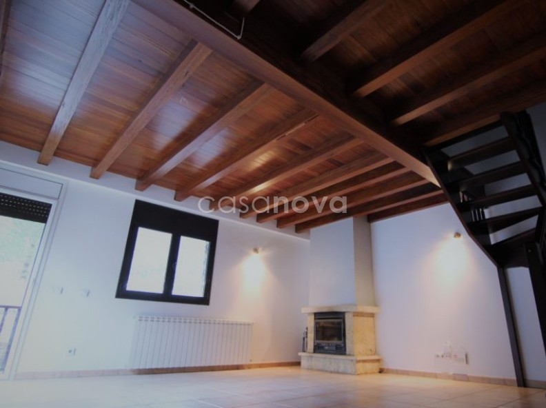 Duplex for sale in Ordino