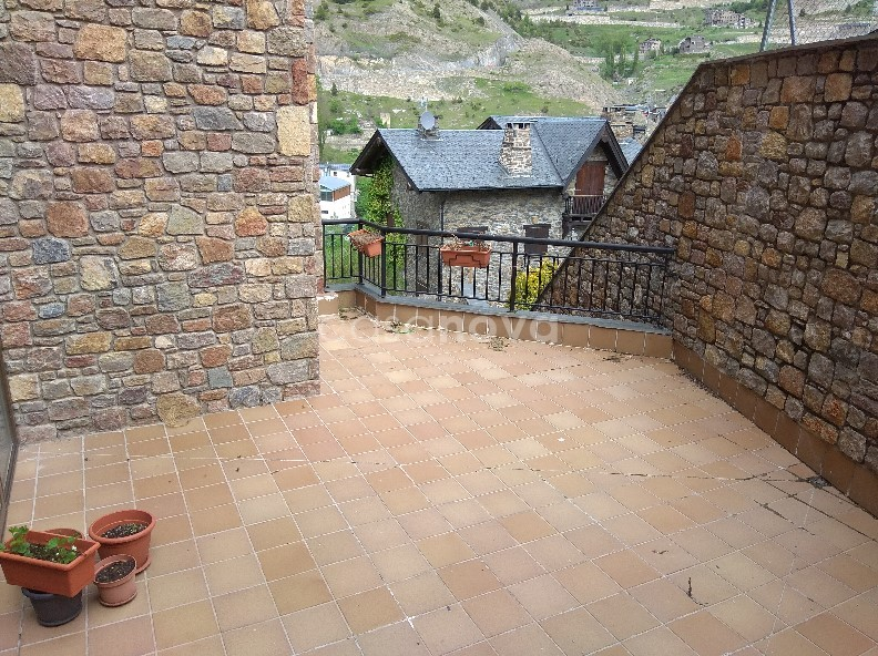 Flat for sale in Canillo