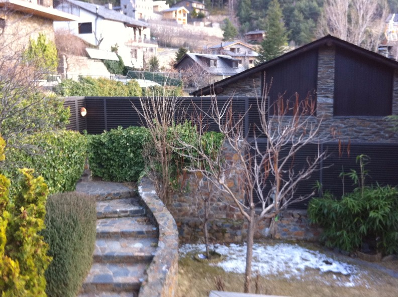 House for sale in Juberri