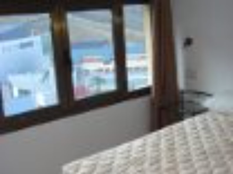 Flat for sale in Pas de la Casa