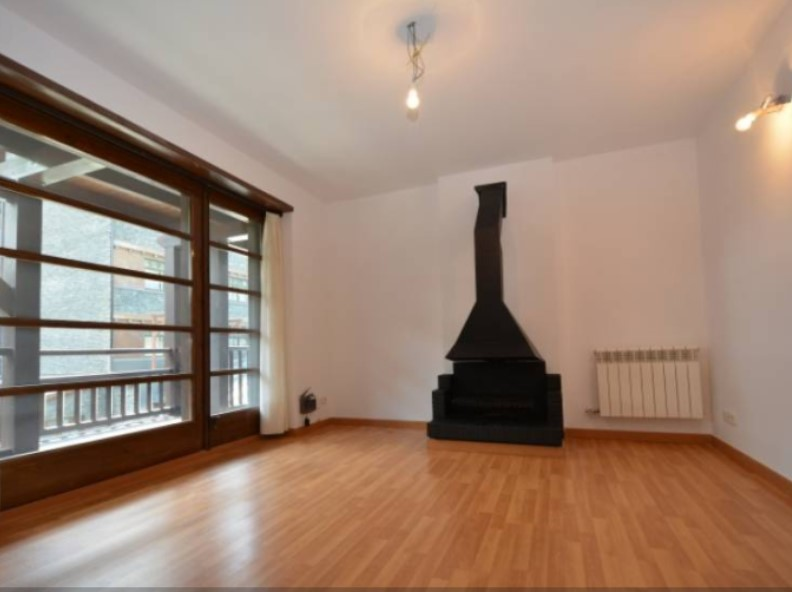 Achat Appartement Incles: 70 m² - 129.000 €