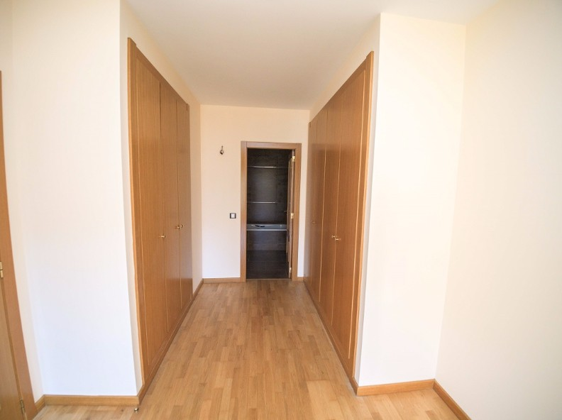 Flat for sale in Anyós