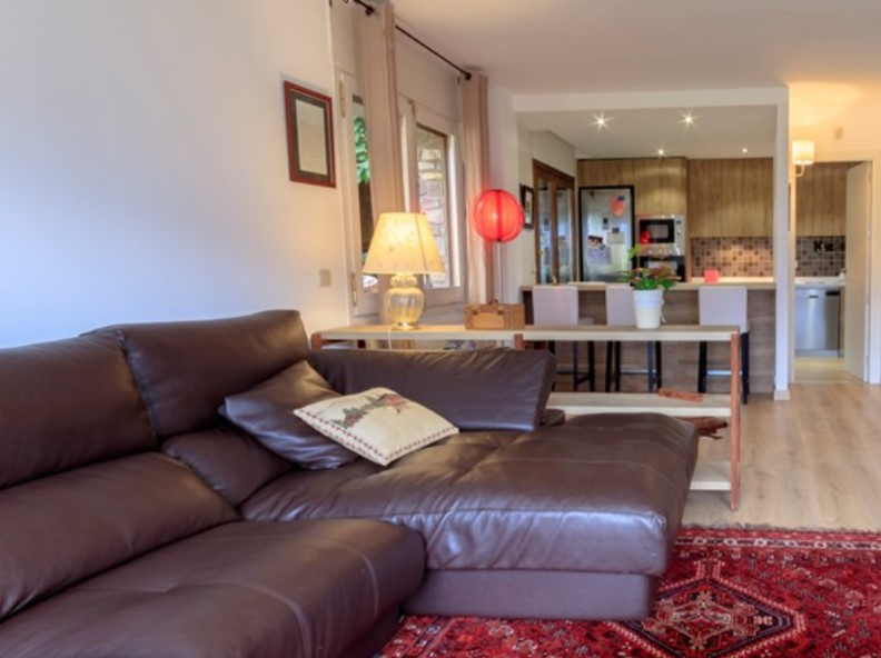Attached for sale in Escaldes-Engordany