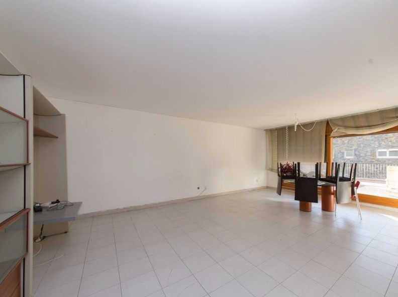 Ground floor for sale in Escaldes-Engordany