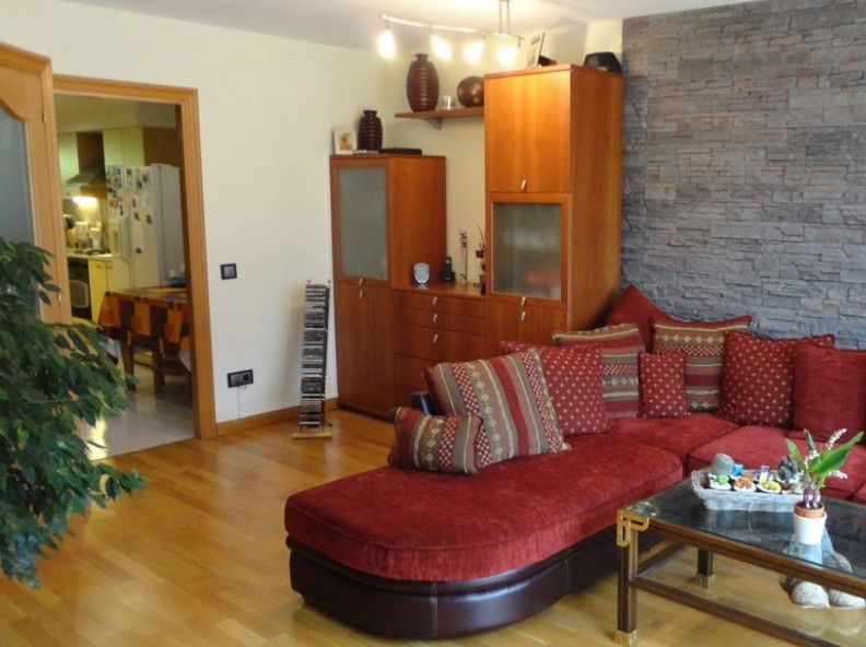 Attached for sale in Andorra la Vella