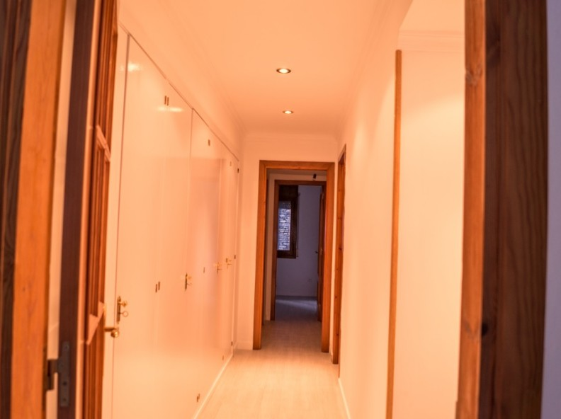 Flat for sale in Arinsal