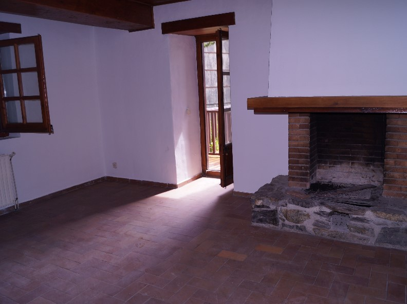 Buy Ground floor Soldeu: 80 m² - 150.000 €