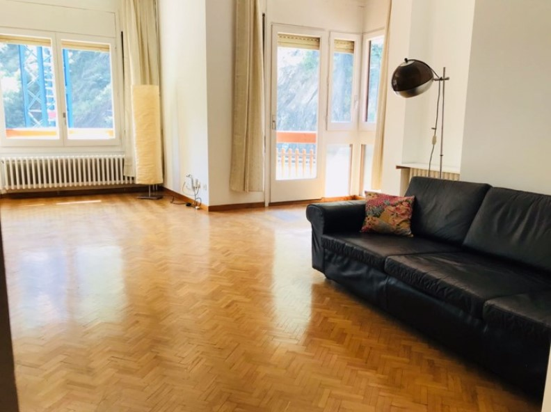 Achat Appartement Fontaneda: 115 m² - 0 €