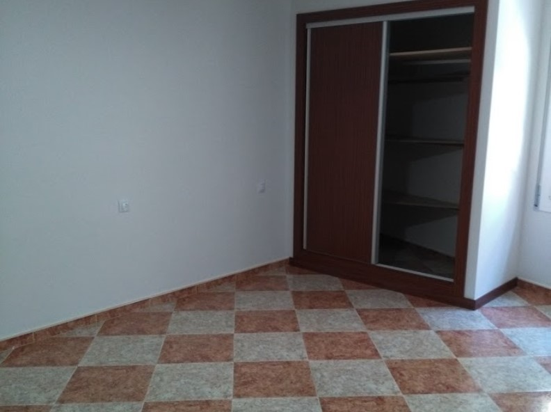 Flat for rent in Escaldes-Engordany