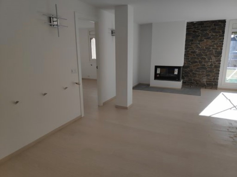 Buy Attic La Massana: 165 m² - 1.750 €