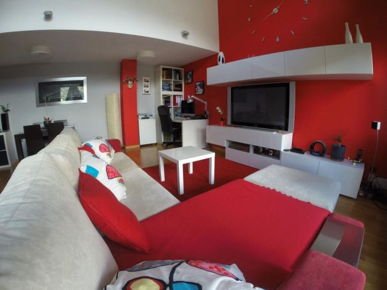 Duplex for sale in Escaldes-Engordany