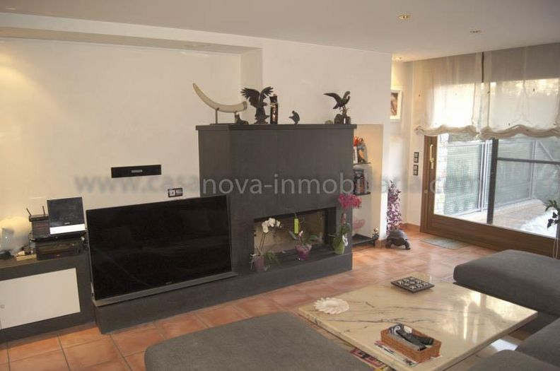 Buy Attached Andorra la Vella: 600 m² - 1.365.000 €