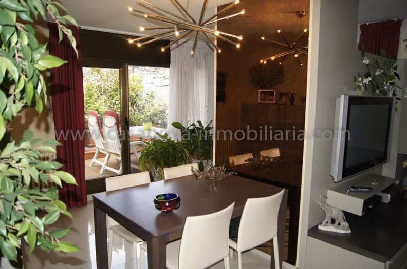 Buy Attic Andorra la Vella: 175 m² - 600.000 €