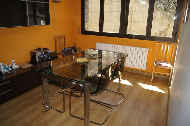 Achat Appartement Aixirivall: 100 m² - 295.400 €