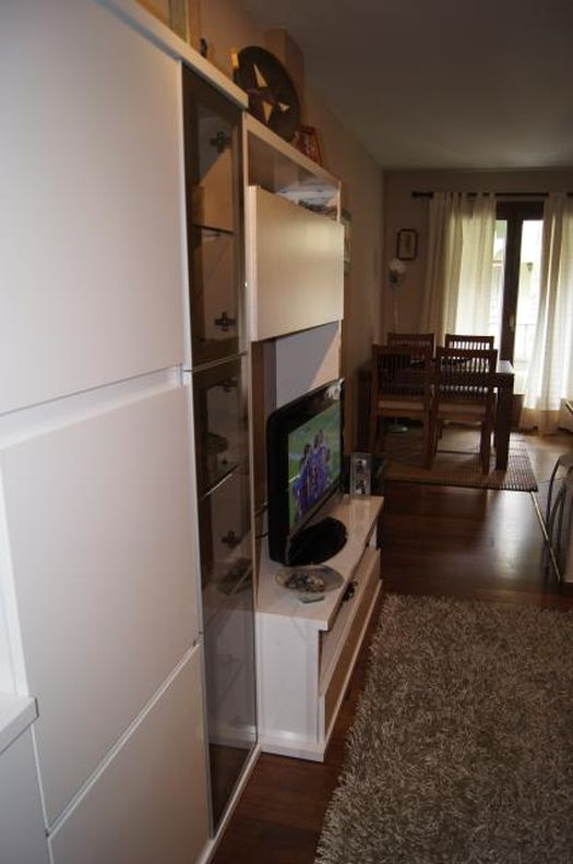 Flat for sale in Encamp