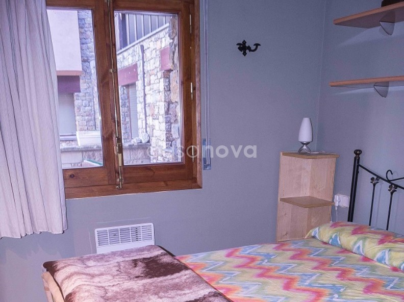 Flat for sale in Forn (El)