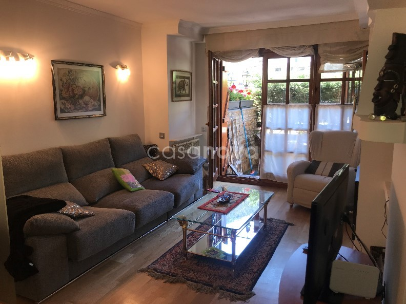 Ground floor for sale in Canillo