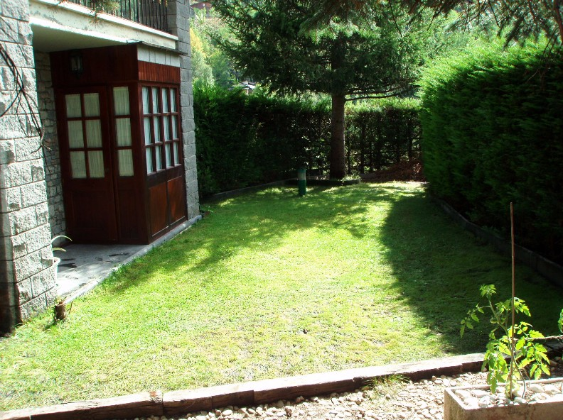 Buy Ground floor La Massana: 114 m² - 365.750 €