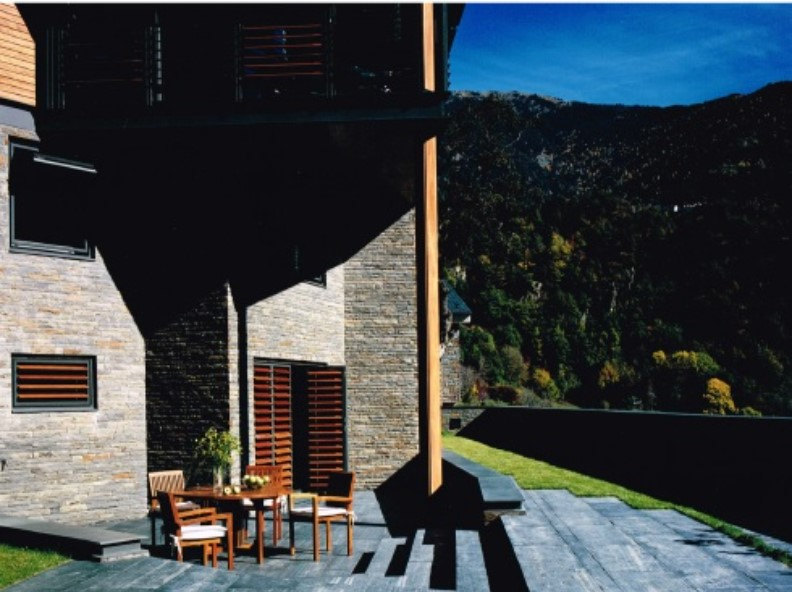 Chalet-Tower for sale in Escaldes-Engordany