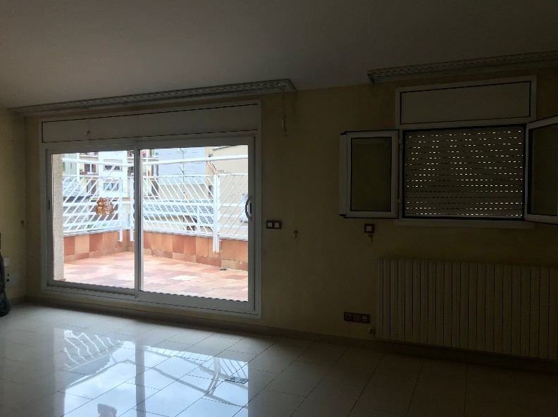 Attic for sale in Escaldes-Engordany