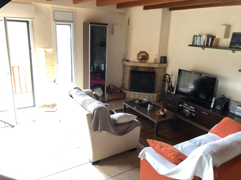 Buy Attic Ordino: 146 m² - 430.000 €