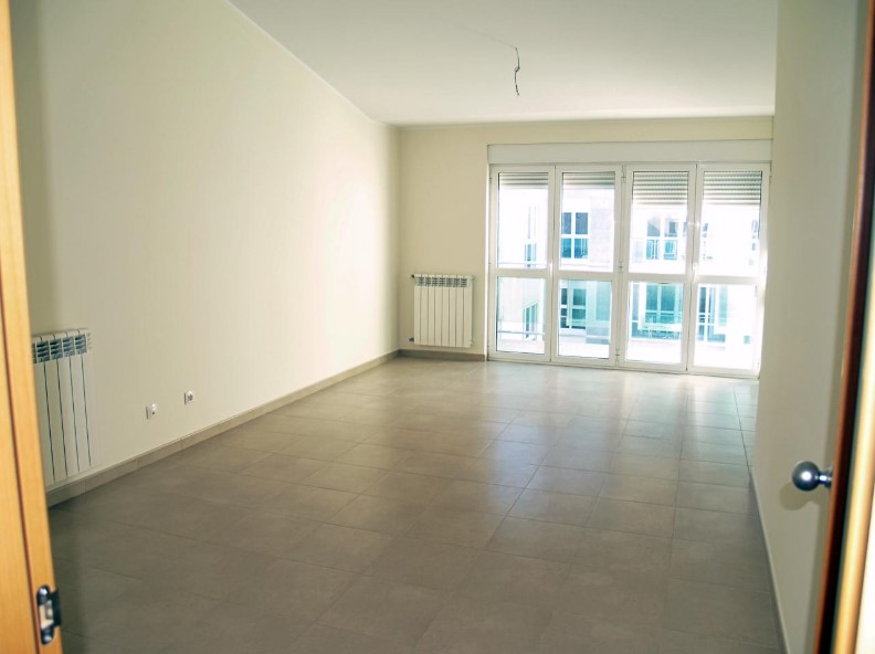 Achat Appartement Santa Coloma: 90 m² - 251.000 €