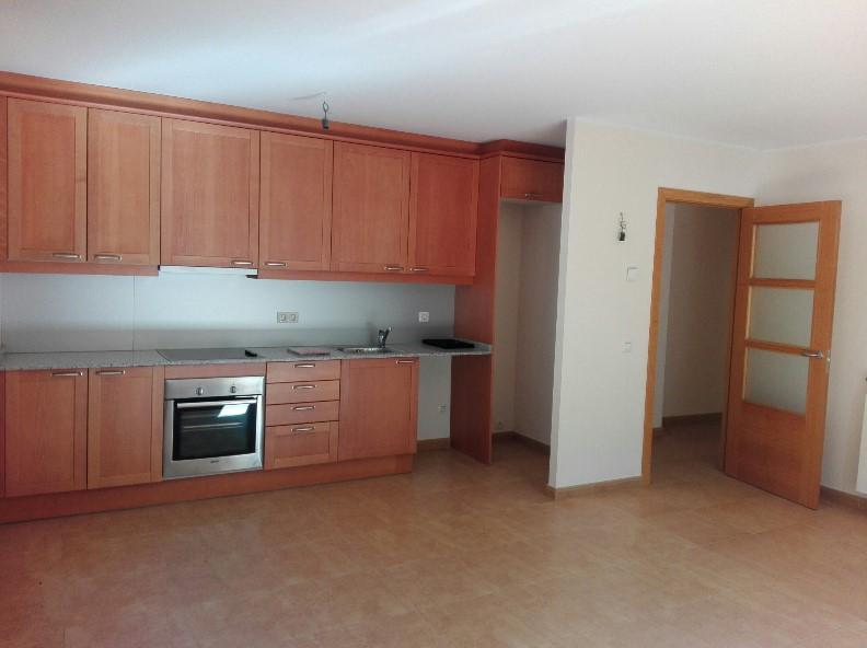 Buy Flat La Massana: 74 m² - 189.000 €