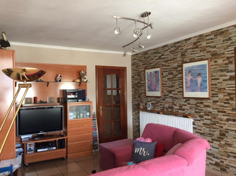Buy Flat La Massana: 80 m² - 263.158 €