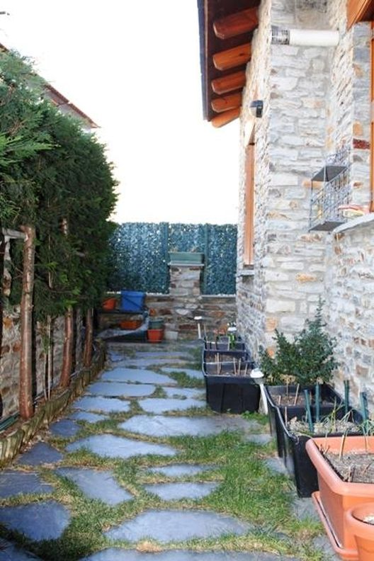 Buy Flat Canillo: 125 m² - 273.000 €